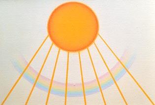 arts painting